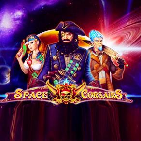 Игровые аппараты скачать бесплатно корсары казино вулкан россия играйте в игровые